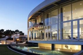Algarve                 Chalet                 en venta                 Vale do Lobo,                 Loulé
