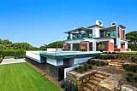 Algarve huvila myytävänä Quinta do Lago, Loulé