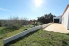 Algarve farmhouse for sale Sargaçal, Lagos