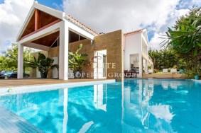 Algarve                فيلا                 للبيع                 Estoril,                 Cascais