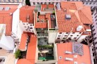 Algarve apartment for sale Chiado, Lisboa