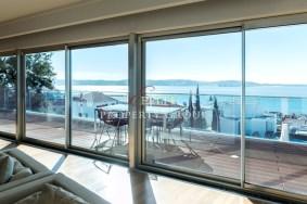 Algarve                Apartment                 for sale                 ,                 Oeiras
