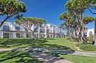Algarve квартира для продажи Açoteias, Albufeira