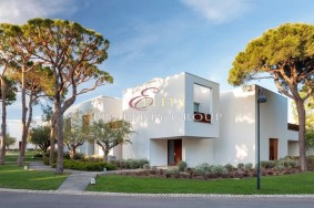 Algarve                 Villa                  til salgs                  Açoteias,                  Albufeira