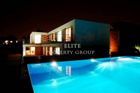 Algarve                 Villa                  till salu                  Paços de Arcos,                  Oeiras