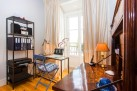 Algarve apartment for sale , Lisboa