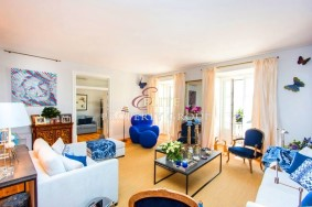 Algarve                  Apartment                  for sale                  ,                  Lisboa
