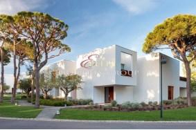 Algarve                 Maison                  à vendre                  Açoteias,                  Albufeira