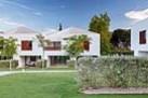 Algarve villa for sale Açoteias, Albufeira