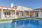 Algarve villa for sale , Cascais