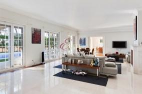 Algarve                  Villa                  for sale                  ,                  Cascais