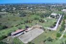 Algarve villa for sale Salicos, Lagoa