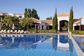 Algarve                 Piso                 en venta                 Açoteias,                 Albufeira