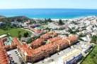 Algarve شقة للبيع Praia da Luz, Lagos