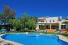 Algarve einfamilienhaus zu verkaufen Porches, Lagoa