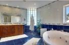 Algarve villa for sale Porches, Lagoa