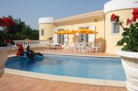 Algarve                Maison                 à vendre                 Porches,                 Lagoa