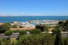 Algarve apartment for sale Oeiras, Oeiras