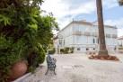 Algarve villa for sale Bombarral, Lisboa