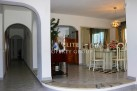 Algarve villa for sale Sesmarias - Carvoeiro, Lagoa