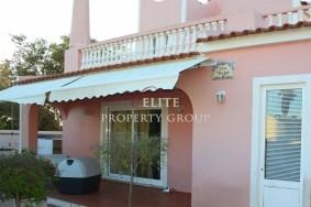 Algarve                 Einfamilienhaus                  zu verkaufen                  Sesmarias - Carvoeiro,                  Lagoa
