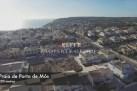 Algarve terreno para venda Porto de Mós, Lagos