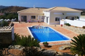 Algarve                 Chalet                 en venta                 São Brás de Alportel,                 Loulé