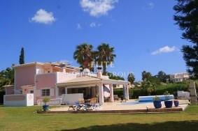 Algarve                 Chalet                 en venta                 Vale Del Rei,                 Lagoa