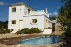 Algarve                 Villa                  til salgs                  Tavira,                  Tavira