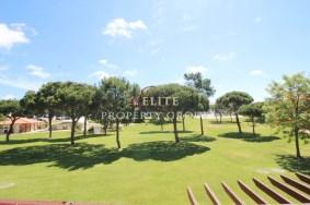 Algarve                 huoneisto                 myytävänä                 Vila Sol,                 Albufeira