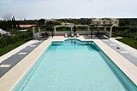 Algarve 别墅 转让 Golden Triangle, Loulé