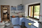 Algarve farmhouse for sale S. Bartolomeu de Messines, Silves
