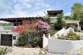 Algarve                 Chalet                 en venta                 Boliqueime,                 Loulé