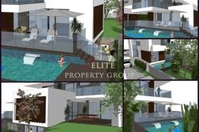 Algarve                Villa                 til salgs                 Birre,                 Cascais