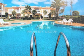Algarve                 Apartamento                 para venda                 Porto de Mós,                 Lagos