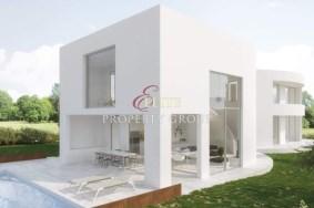 Algarve                Grundstück                  zu verkaufen                 Vilamoura,                 Loulé