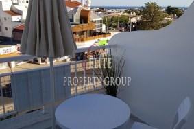 Algarve                 Apartamento                 para venda                 Areias de S. João,                 Albufeira
