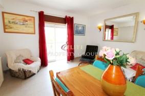 Algarve                 Appartement                  te koop                  Lagos,                  Lagos