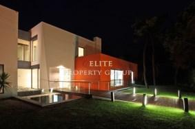 Algarve                вилла                 для продажи                 Cascais,                 Cascais