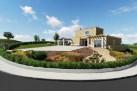 Algarve villa for sale Vale da Pinta, Lagoa
