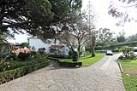 Algarve villa for sale Estoril, Cascais