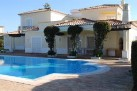 Algarve villa for sale Gramacho, Lagoa