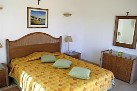Algarve villa for sale Gramacho, Lagoa