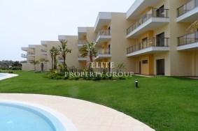 Algarve                 huoneisto                 myytävänä                 Marina de Albufeira,                 Albufeira