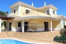 Algarve villa for sale Albardeira, Lagos
