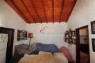 Algarve farmhouse for sale Falfeira, Lagos