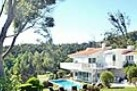 Algarve villa for sale Malveira da Serra, Cascais