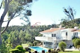 Algarve                 Chalet                 en venta                 Malveira da Serra,                 Cascais