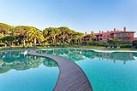 Algarve apartment for sale Cascais, Cascais