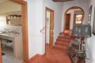 Algarve villa for sale Vale de Telha, Aljezur